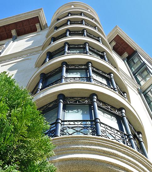 venta pisos citania