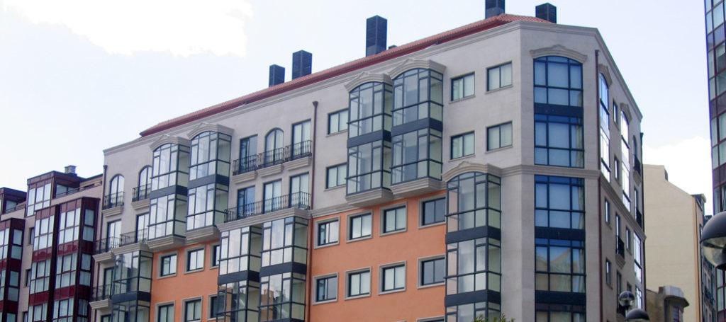 Venta pisos G. Gutierrez mellado